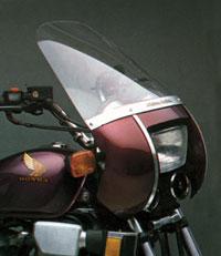 1985-Vetter-Bullet-200.jpg