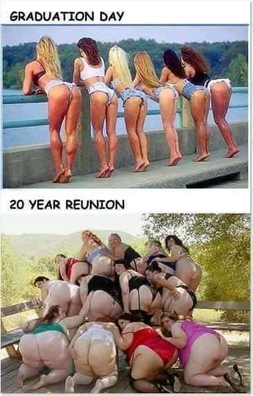 20 Year reunion.jpg