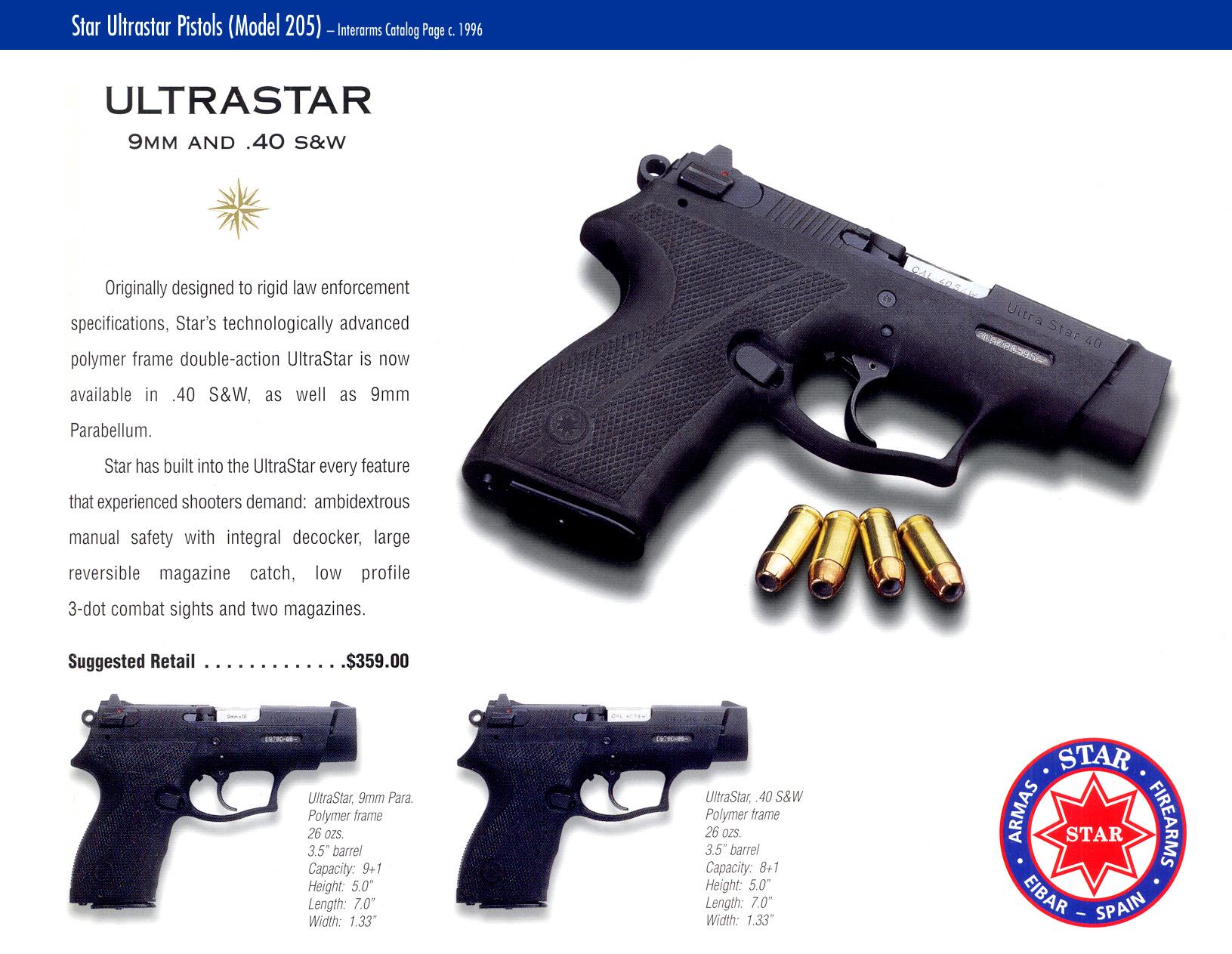 205-Interarms-L.jpg