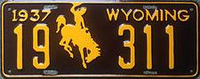 225px-1937_Wyoming_license_plate.jpg