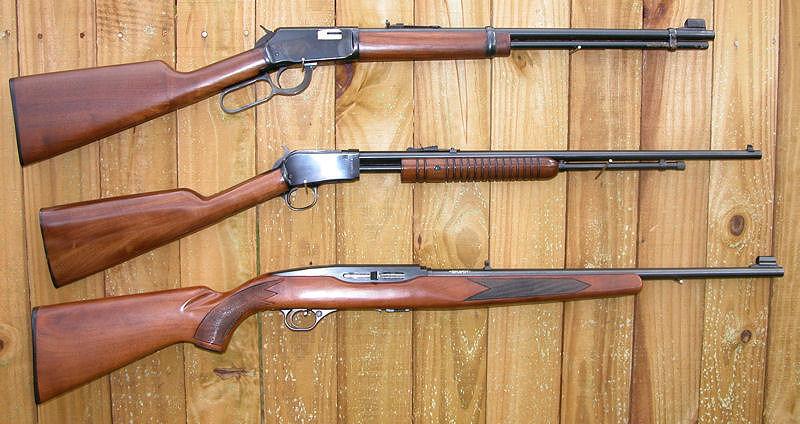 3-Winchester 22.jpg