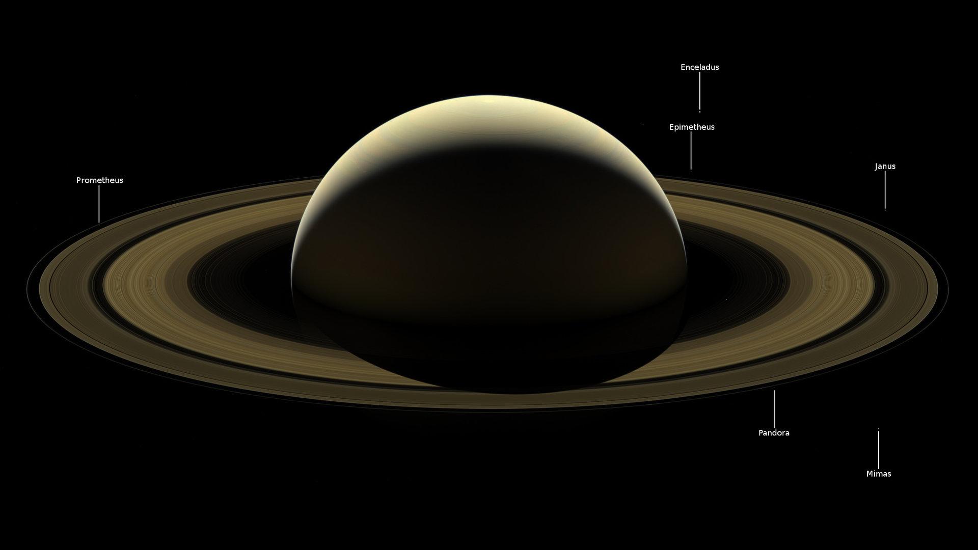 5a1878e83dbef48a6a8b7b56-1920-1080 Saturn.jpg