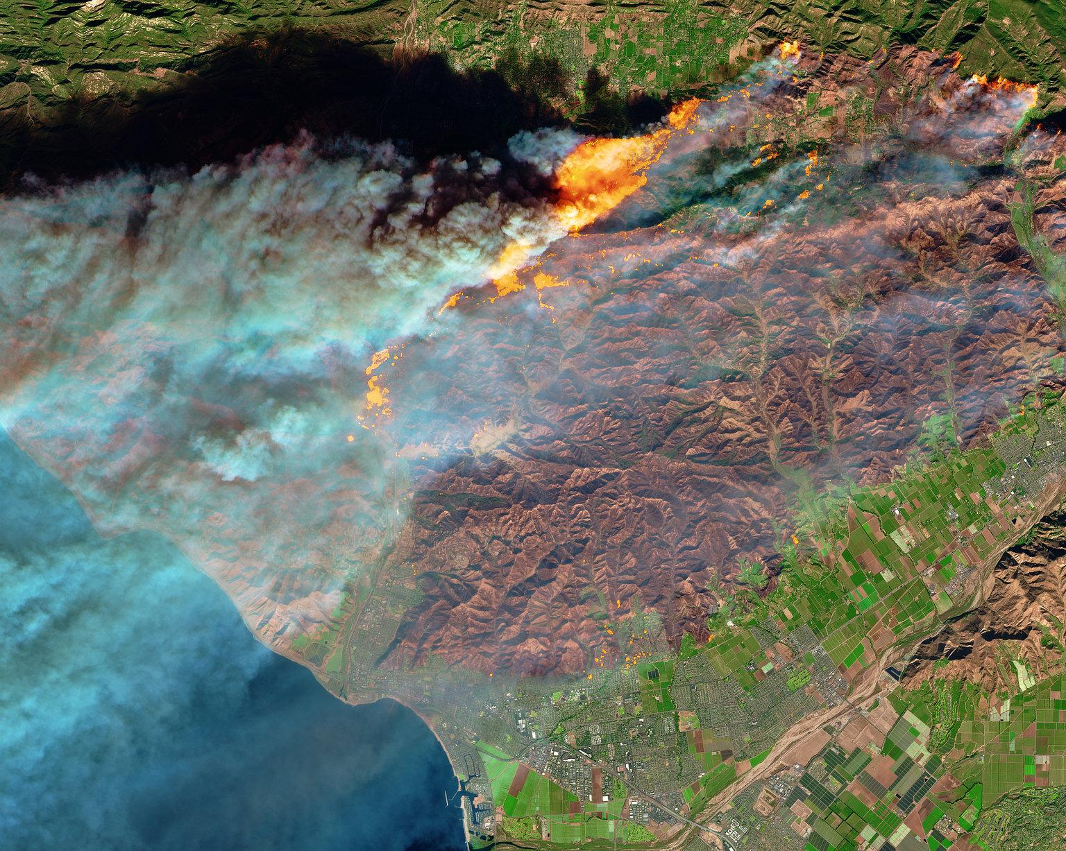 5a2ecd0ea3b47488378b4ee9-1536-1227 California Burning.jpg