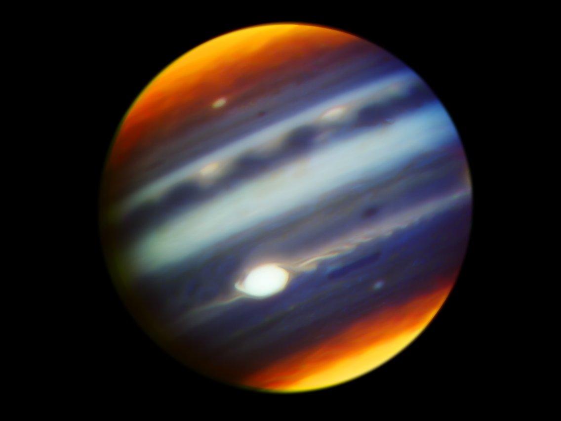 5a3bfc3ab0bcd552188b6619-1136-852 Jupiter.jpg