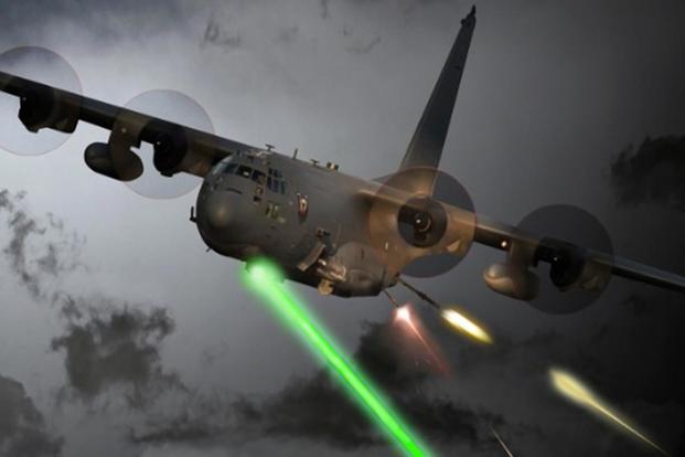 ac130-laser-1200.jpg