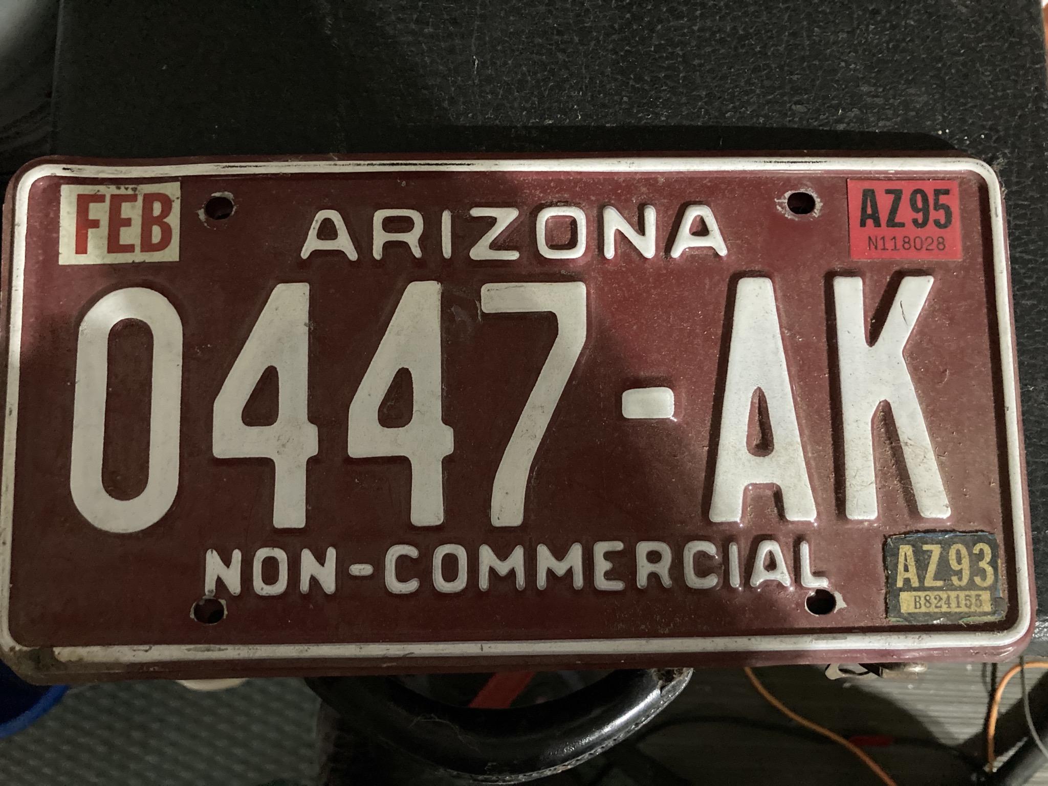 ACA387D6-DE1C-424A-A2A5-4CC53523CE8A.jpeg