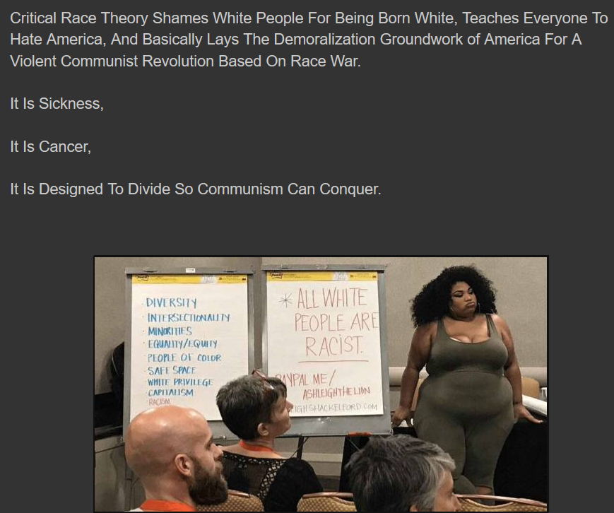 All White People Are Racist.png
