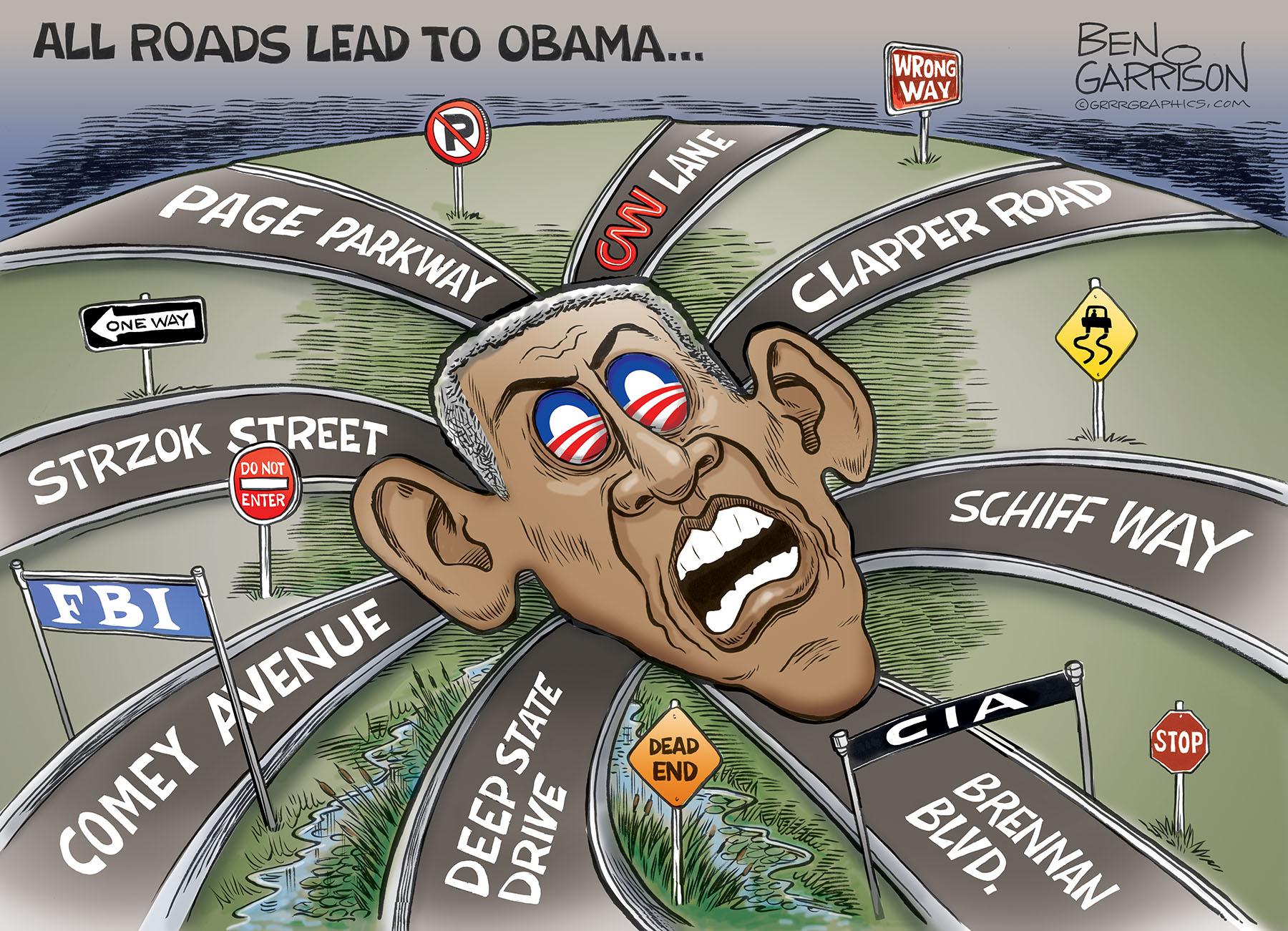 all_roads_to_obama.jpg