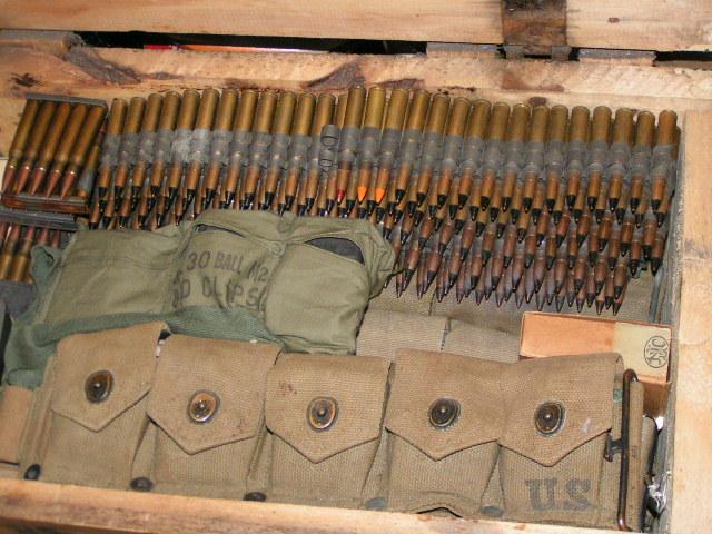 ammo crate2.jpg