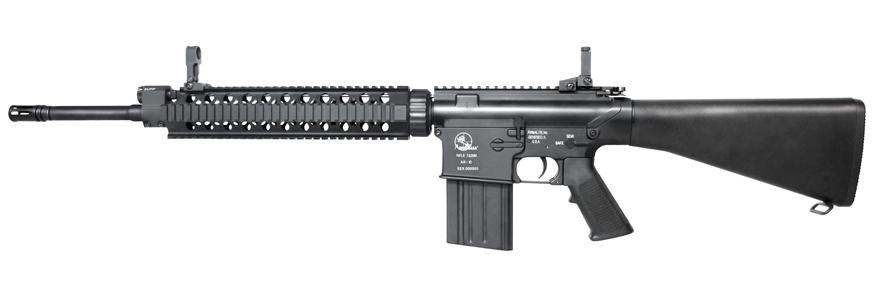 Armalite AR10 Rifle.jpg