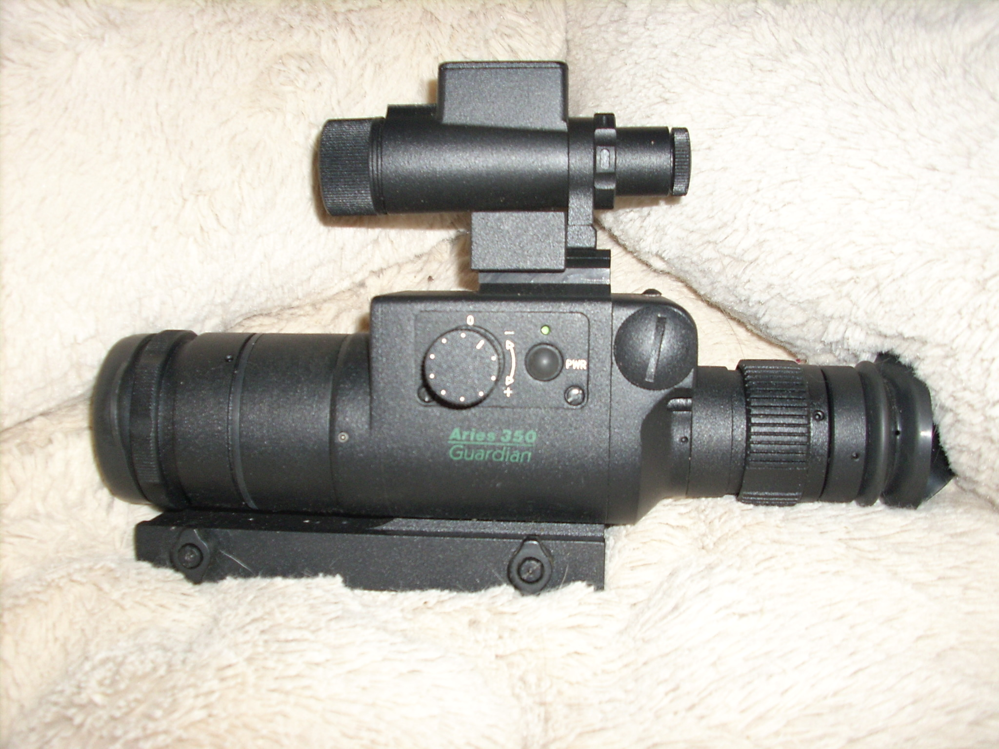 ATN 350 night vision 001.JPG