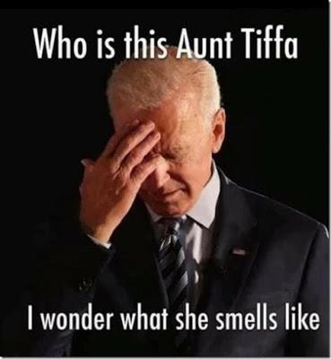 Biden - Aunt Tiffa.jpg