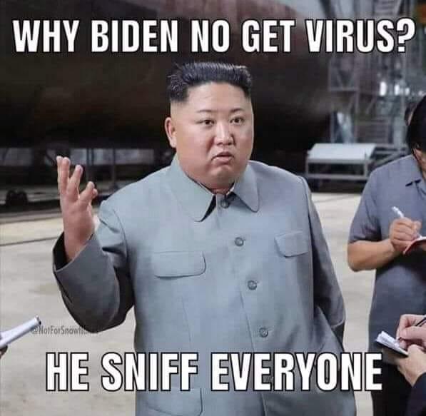 Biden No Get Virus.jpg