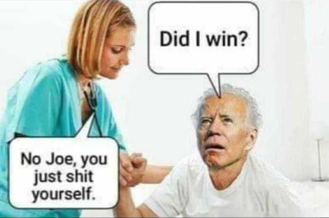Biden Shat.jpg