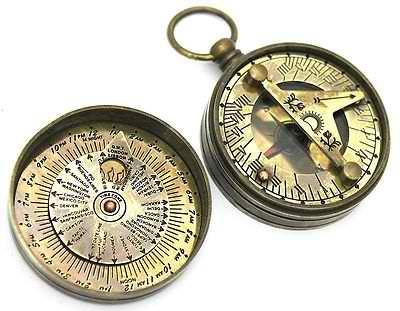 brass-sundial-compass-pocket-sundial-compass_260714258904.jpg