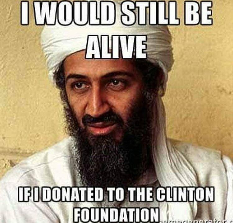 Clinton Foundation Non-Donor.jpg