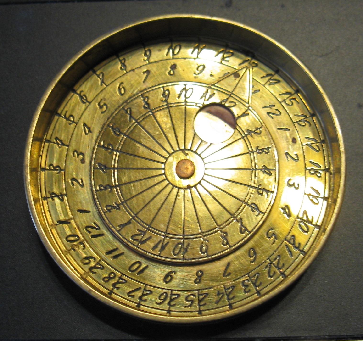Compass sundial.jpg