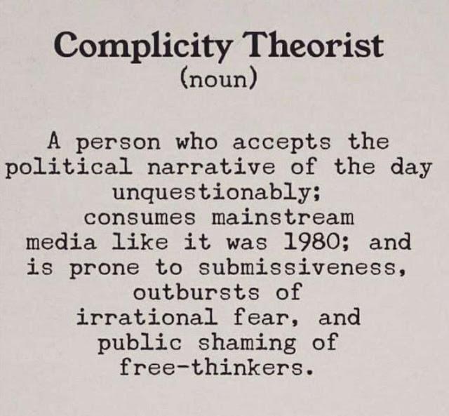 Complicity Theorist Braindead Sheeple People.jpg
