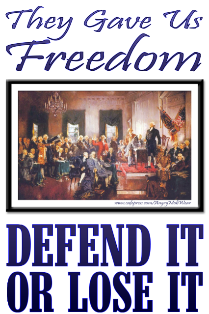 Defend It Or Lose It.png