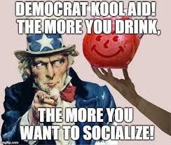 Democrat Kool Aid.jpg