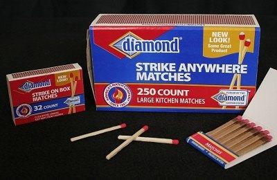 Diamond-Matches.jpg