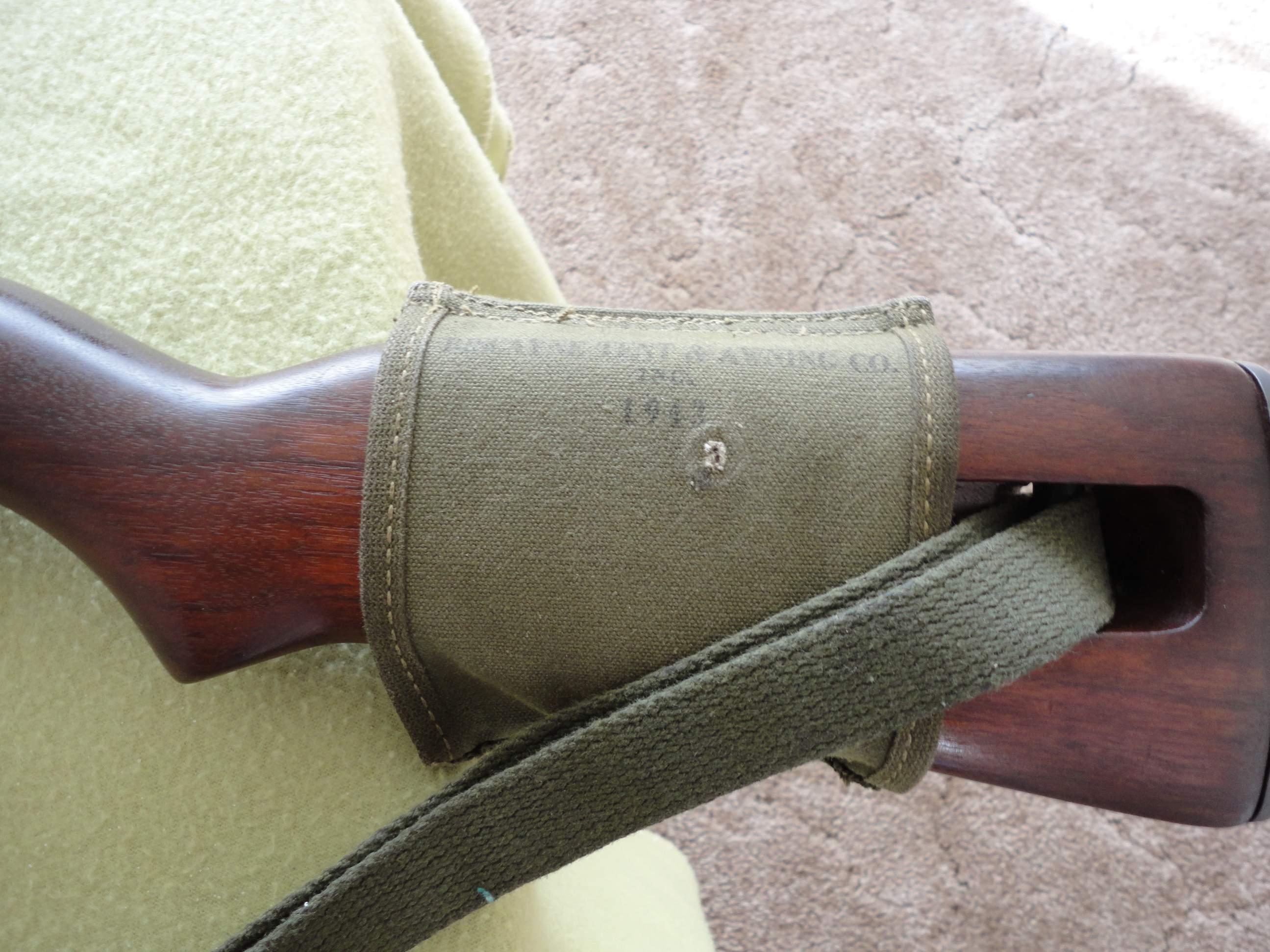 Mag Pouch Gun And Game The Friendliest Gun Discussion Forum Online