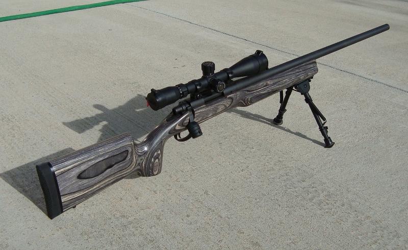 Aftermarket Stocks Gun And Game The Friendliest Gun Discussion