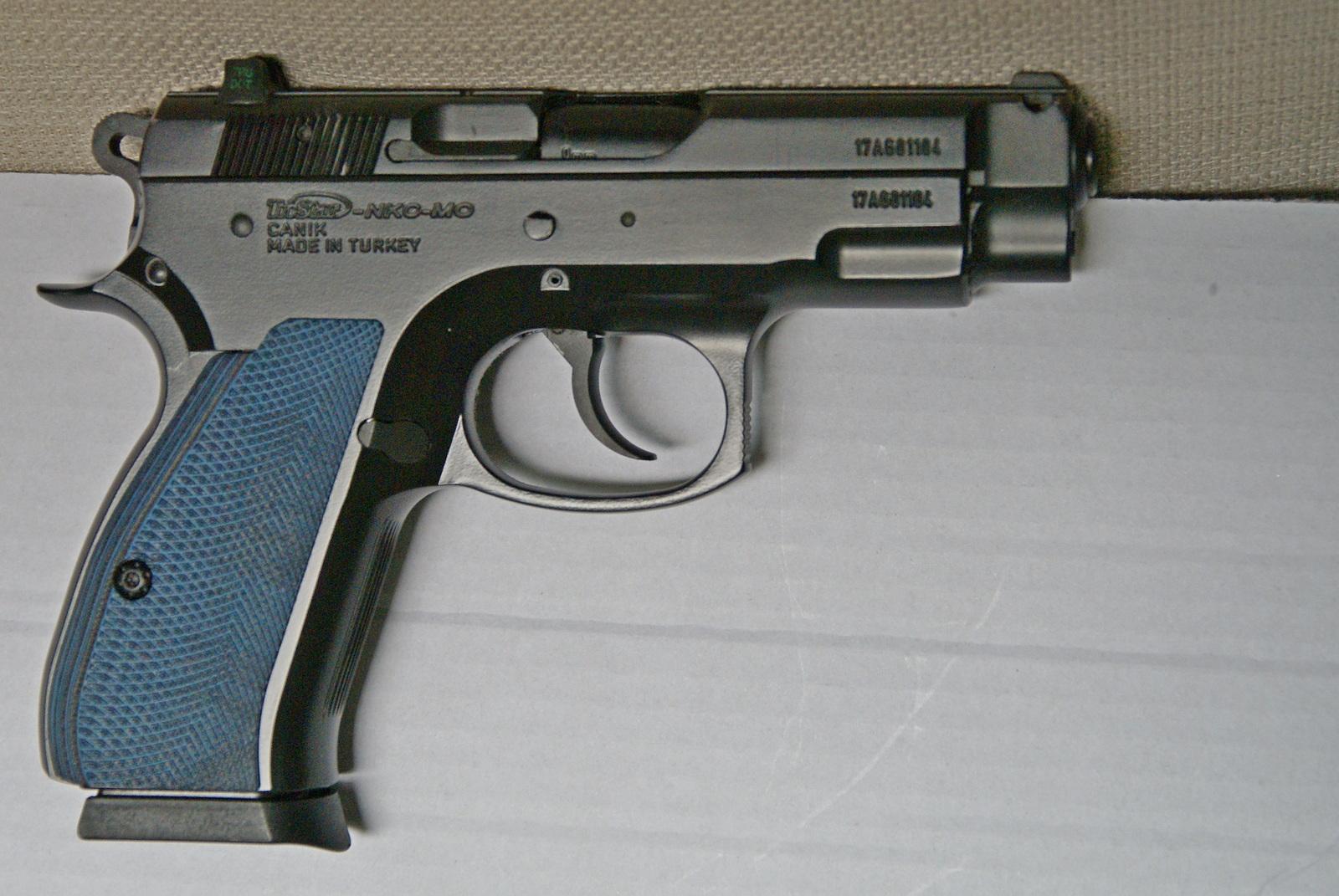DSC08435-a.JPG