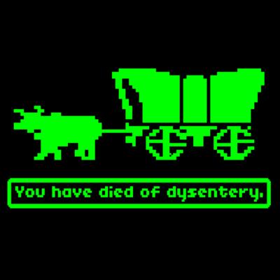dysentery-jpg.42577