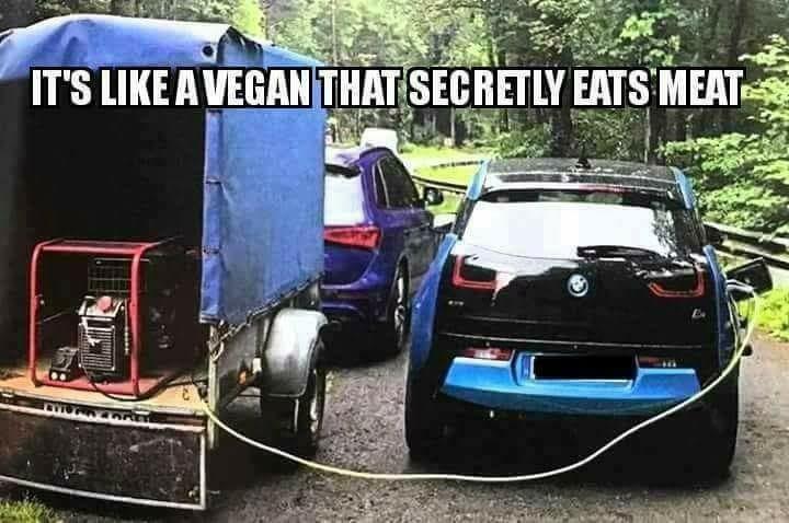 Electric Car.jpg