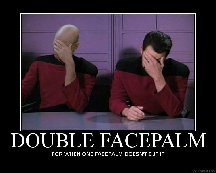 Face Palm Double Star Trek.jpg