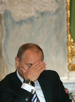 https://www.gunandgame.com/attachments/facepalm-putin-jpg.23214/
