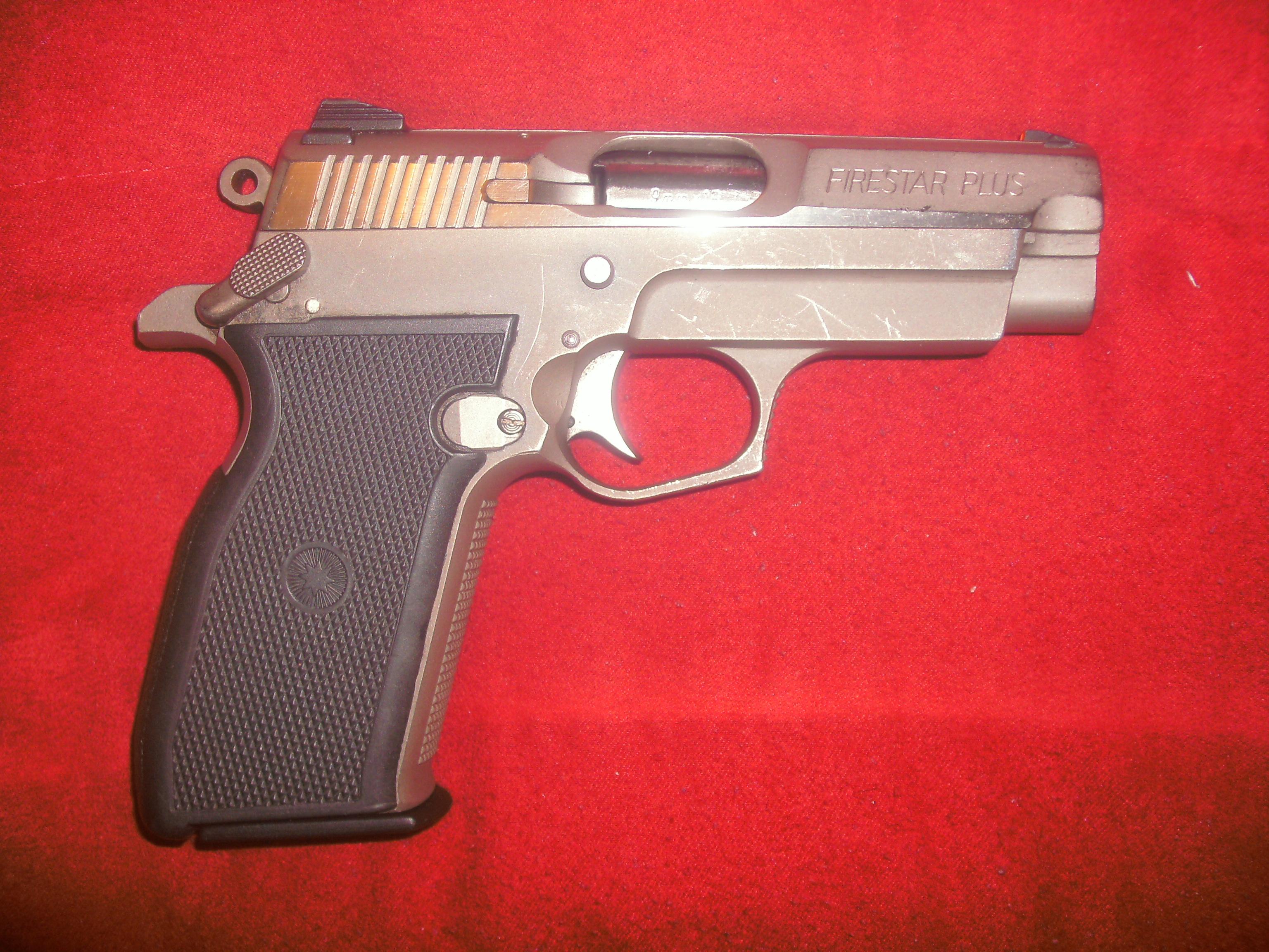 Firestar M243.JPG