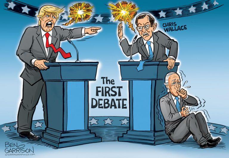 First Debate.jpeg