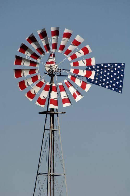 flag windmill.jpg