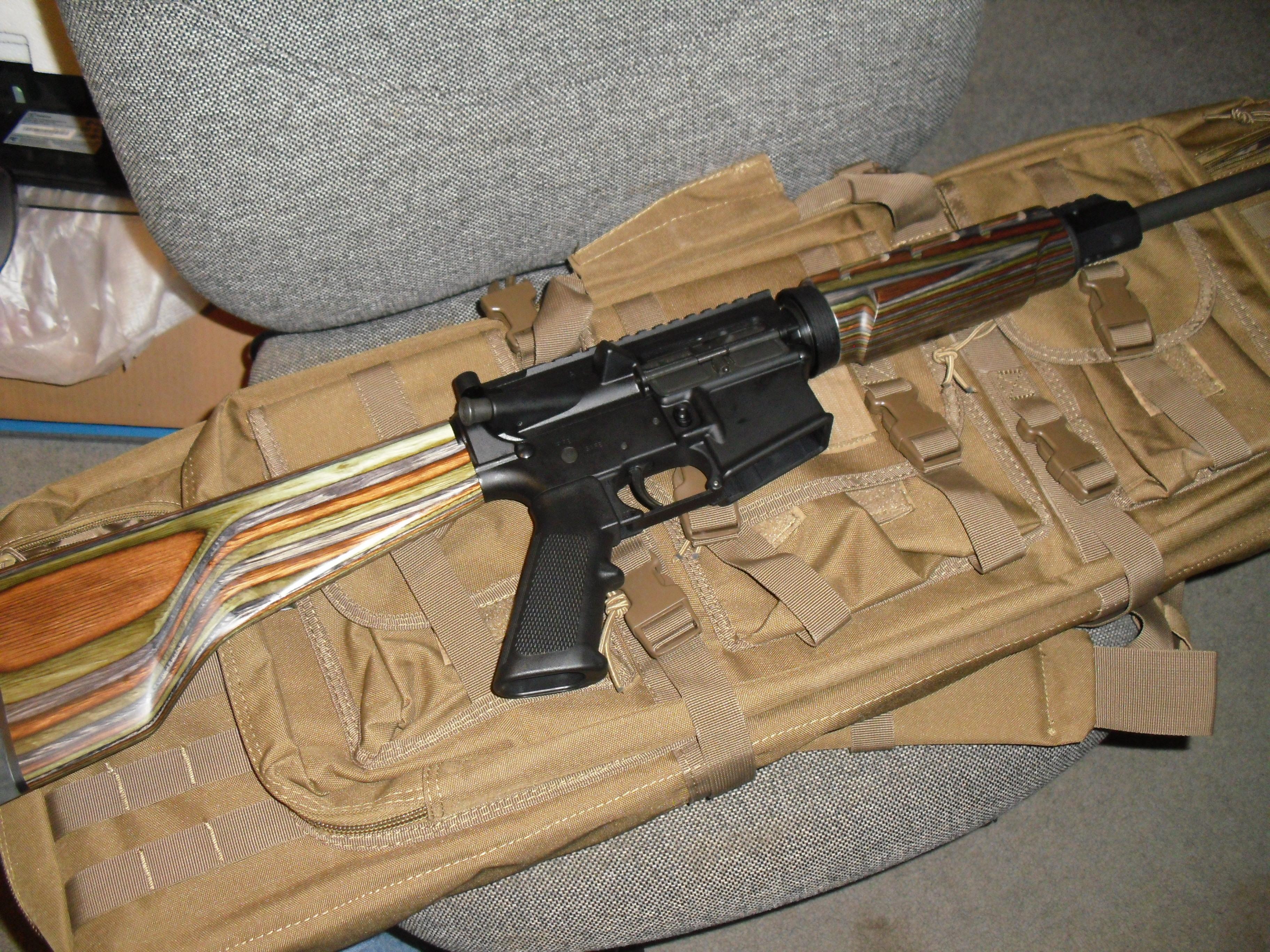boyds laminate ar stocks forearms gun and game the friendliest
