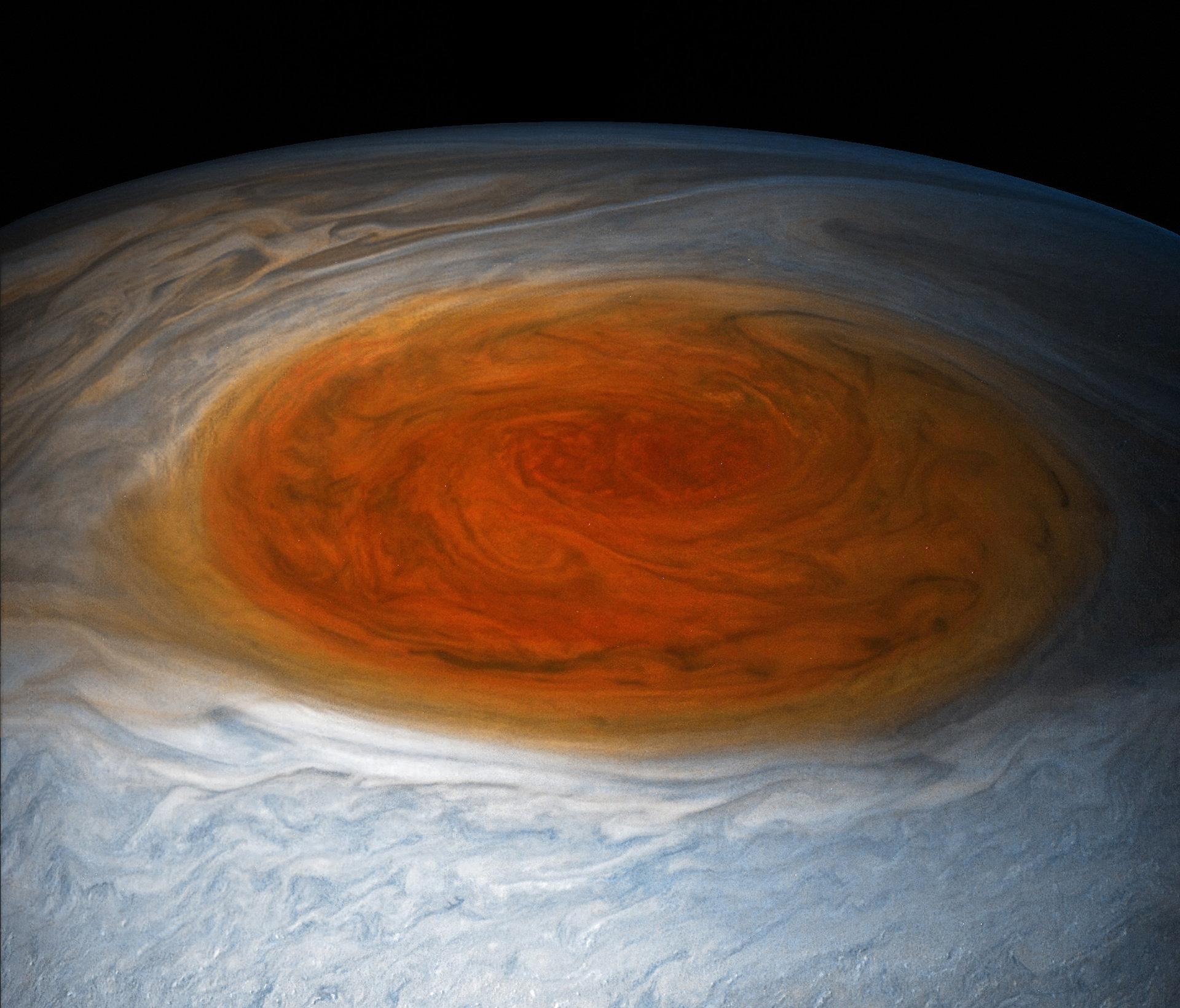 Great Red Spot on Jupiter FEB 2018.jpg