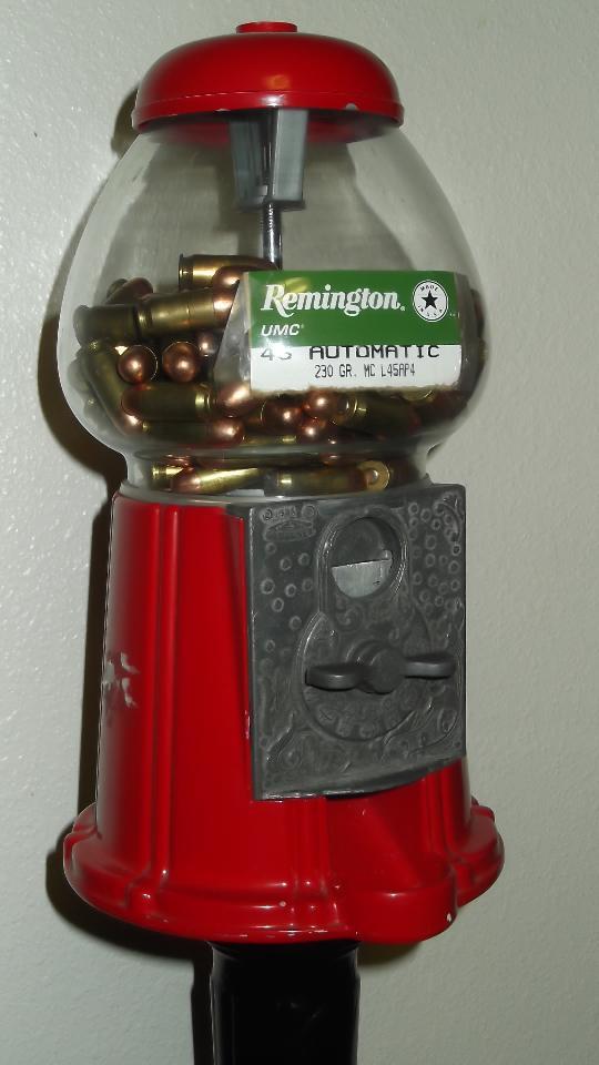 gumball dispenser 45.jpg