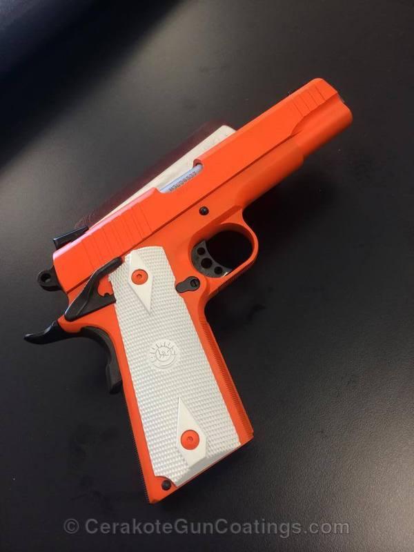 H-243-Safety-Orange-with-H-140-Bright-White.jpg