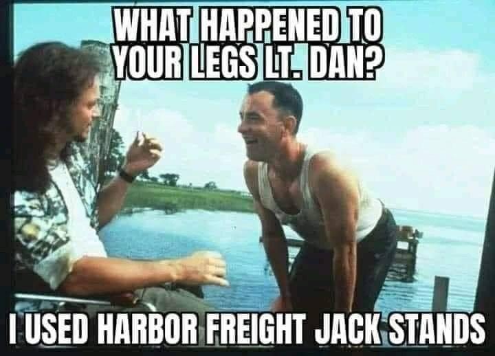 harborfreight.jpg