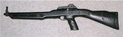 Hp995carbine22.jpg