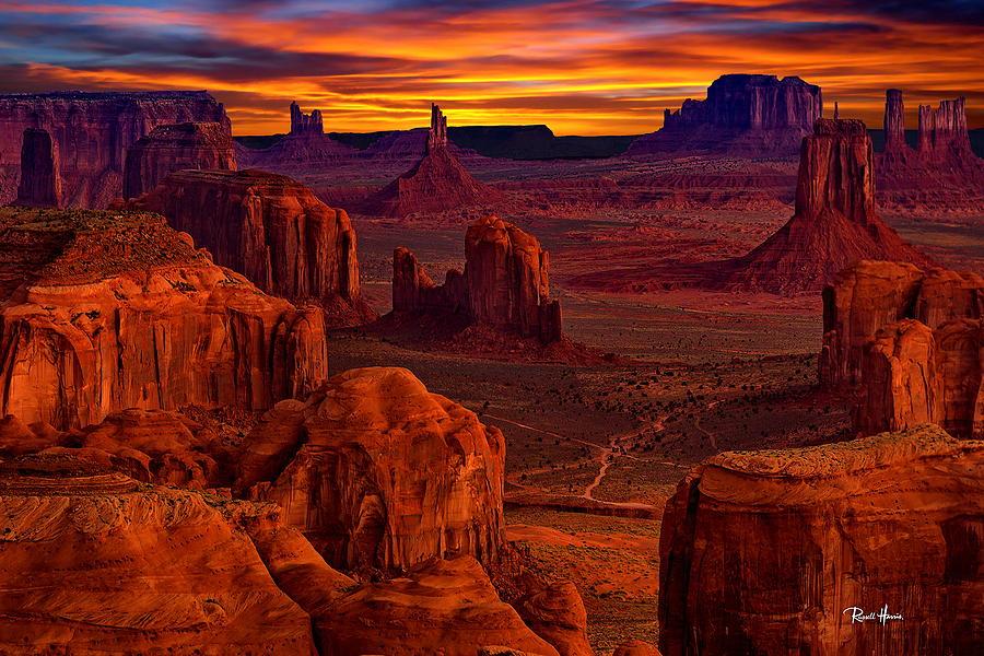 Hunts Mesa Monument Valley Arizona.jpg