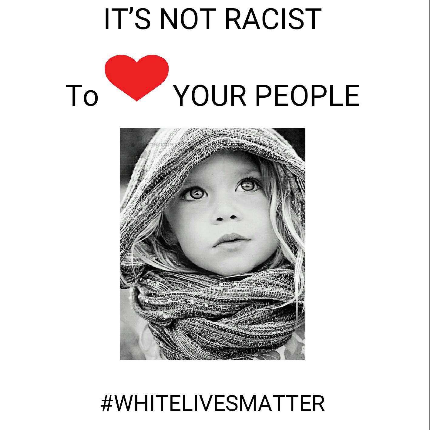 ir161-white-lives-matter_sign.png