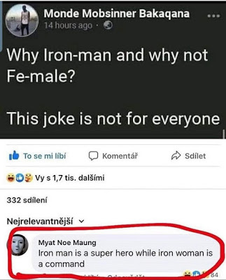 ironwoman.jpg