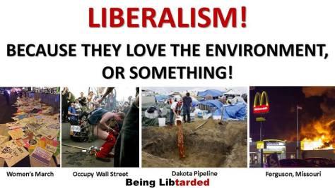 Liberalism.jpg