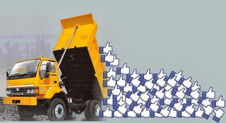 likes load.jpg