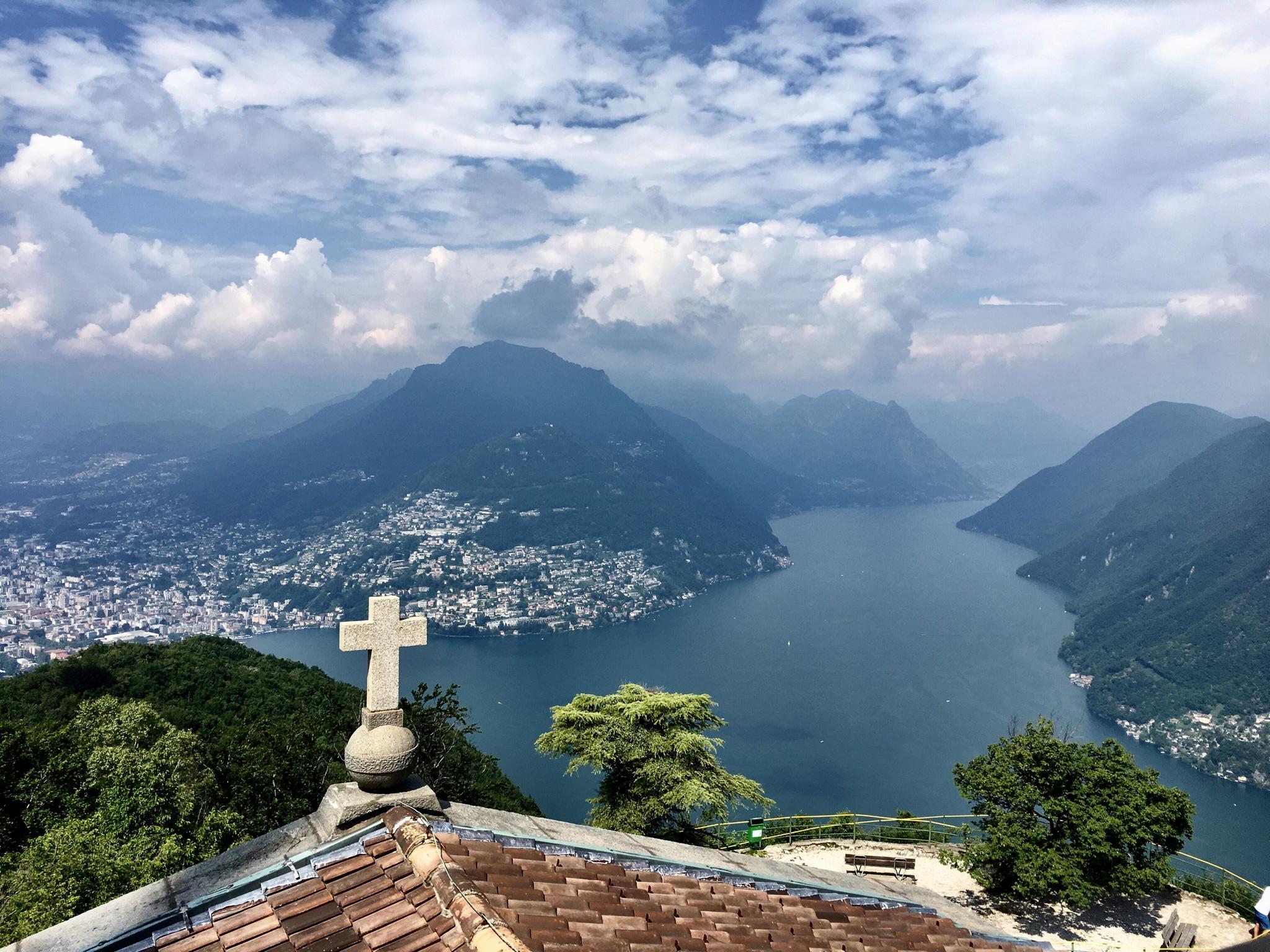 Lugano, Switzerland.jpeg