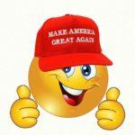 Make-America-Great-Again-Griz.jpg