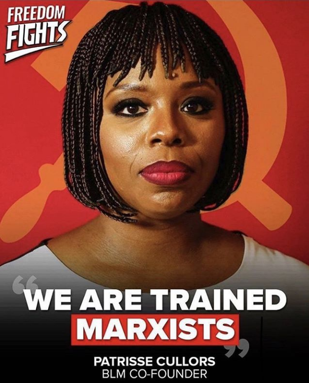 marxists.png
