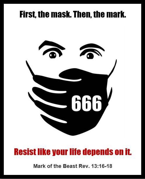mask-mark-666 (1).jpg
